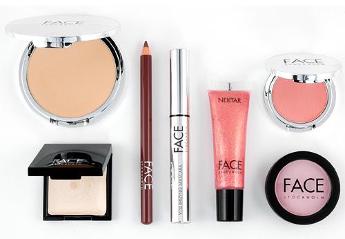 face-stockholm-makeup-range - De Persoonlijkheidsstylist Styling ... 0b1d3af5808b7
